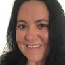 rebeccacracknell's profile picture
