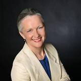 Irene Sutherland