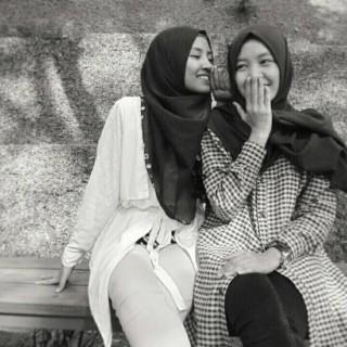 Ana & Ani