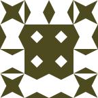 laurabolt