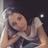 Daniela Portela Chain