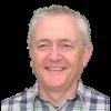Peter Appleton, MNCH (Reg.), HPD