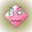 avatar20221