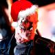 Terminator94