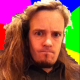Profile picture of ObjT