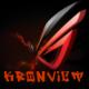 Kronvict's avatar