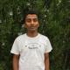 Anush's avatar