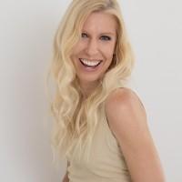 avatar for Jenn Martin