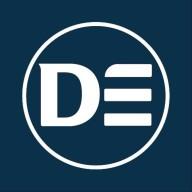 decoxdesign