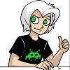 digikun's avatar