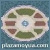 plazaeme