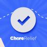 ChoreRelief.com