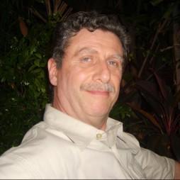 avatar for Alain Curial