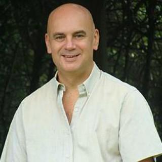 Greg Minter