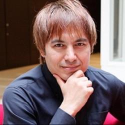 Adrian David Cheok