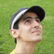 RodrigoHC13