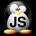 jspenguin's avatar