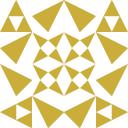 Nymphadora's gravatar image