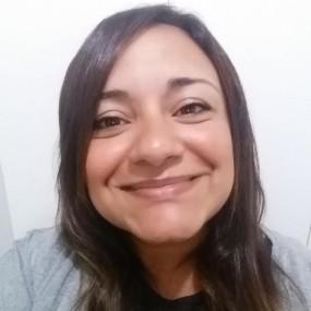 Katia Nuno