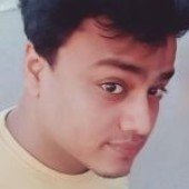 umesh gupta