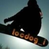 locdog_i