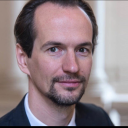 David GRUSON (PhD)