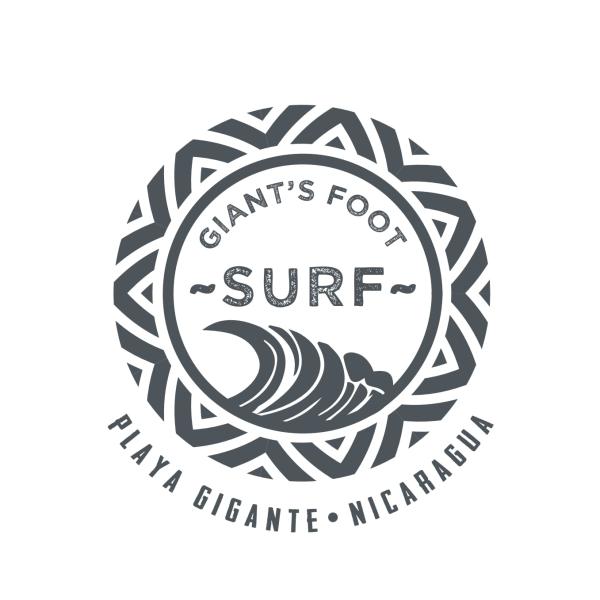 giantsfootsurf