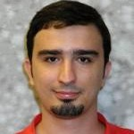 Shahin Mohammadi