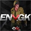 xENVxGAMERSKREW