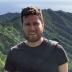 David Terei's avatar
