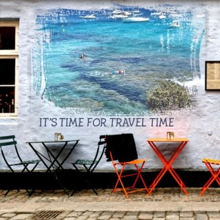itstimefortraveltime
