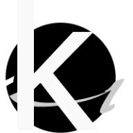 Komby