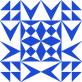 gravatar for Swapnil_Karn