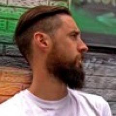 Avatar for Ryan Bristlon
