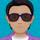 kevin_51784
