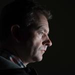 avatar for Simon Forster