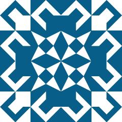 brett-slaven avatar image
