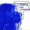 bluesdoodle