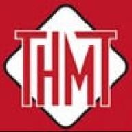 THMachine Tools
