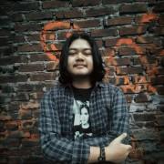 Photo of Asabil Akbar Efendi