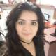 Adela Hernandez