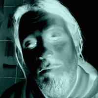 Avatar of Joerg Bingemer