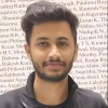 Ashish Author at IP Momentum