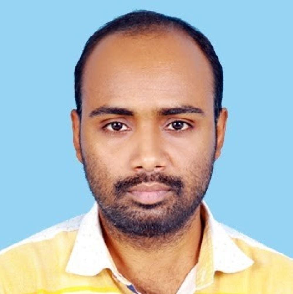 mohamedzaheer
