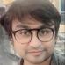 Rajarshi Ghosh