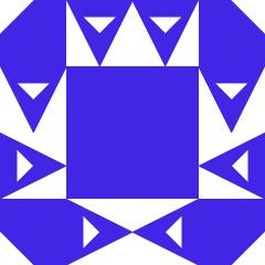 hailin avatar image