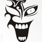 View TotallyDrow's Profile
