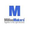MillionMakers