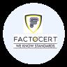 Avatar for Factocert