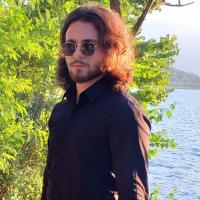 Avatar for Enes Başoğlu